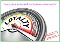 Как создать успешную программу лояльности?