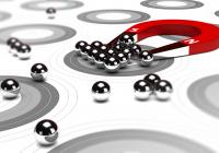 Лидогенерация в B2B: Практическое руководство к действию