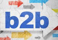 5 трендов в области программ лояльности B2B