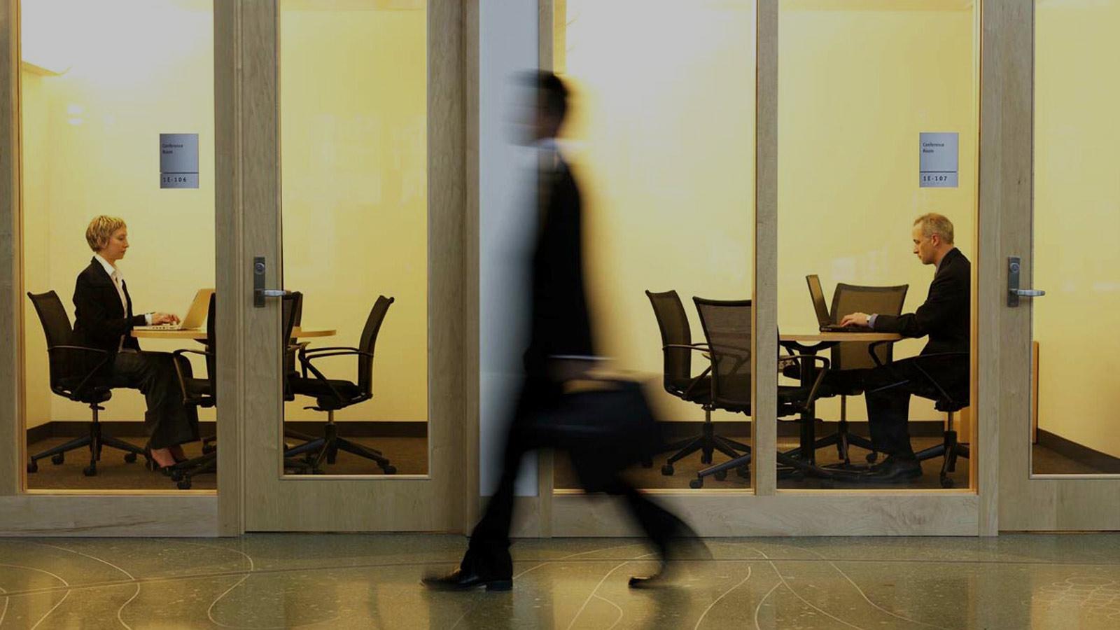 программа лояльности для малого и среднего бизнеса